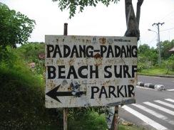 Bali 3 398