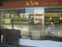 15-08-08-LeVelo 003